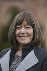 Isobel Ralston Profile, Oak Ridges Moraine