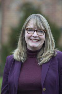 Leanne Stevens Profile, Oak Ridges Moraine Land Trust