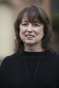 Patricia Short-Galle, Past Chair, Oak Ridges Moraine