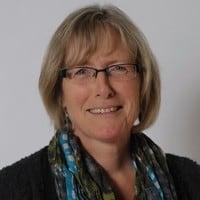 Deb Pella Keen Profile, Oak Ridges Moraine