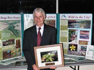 Ron Dewell Profile Oak Ridges Moraine