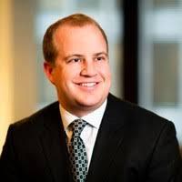 Jamie Windle, Treasurer, Oak Ridges Moraine Land Trust